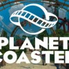 Games like Planet Coaster