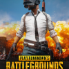 Games like PlayerUnknown's Battlegrounds