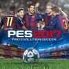 Games like Pro Evolution Soccer 2017