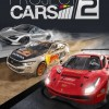 Games like Project Cars 2