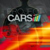 Games like Project CARS