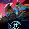 Games like Pyre