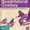Games like Quadrilateral Cowboy