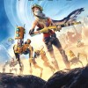 Games like ReCore