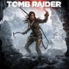 Games like Rise of the Tomb Raider
