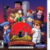 Games like River City: Tokyo Rumble