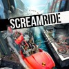Games like Screamride