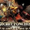 Games like Secret Ponchos