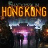 Games like Shadowrun: Hong Kong