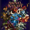 Games like Shovel Knight