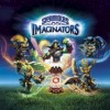Games like Skylanders Imaginators