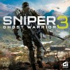 Games like Sniper Ghost Warrior 3