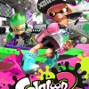 Games like Splatoon 2