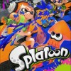 Games like Splatoon