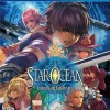 Games like Star Ocean: Integrity and Faithlessness