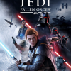 Games like Star Wars Jedi: Fallen Order