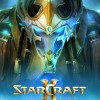 Games like Starcraft 2: Legacy of the Void