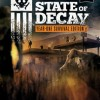 Games like State of Decay: Year One Survival Edition