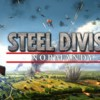 Games like Steel Division: Normandy '44