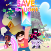 Games like Steven Universe: Save the Light