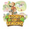 Games like Story of Seasons