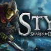 Games like Styx: Shards Of Darkness