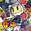 Games like Super Bomberman R