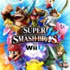 Games like Super Smash Bros. For Wii U