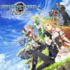 Games like Sword Art Online: Hollow Realization
