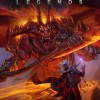 Games like Sword Coast Legends