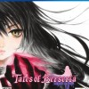Games like Tales of Berseria