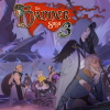 Games like The Banner Saga 3