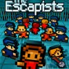 Games like The Escapists