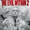 Games like The Evil Within 2