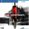 Games like The Inpatient