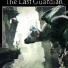 Games like The Last Guardian