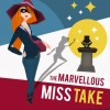 Games like The Marvellous Miss Take