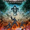 Games like The Mummy Demastered
