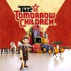 Games like The Tomorrow Children