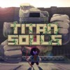 Games like Titan Souls