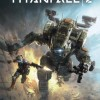 Games like Titanfall 2