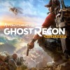 Games like Tom Clancy's Ghost Recon: Wildlands