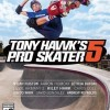 Games like Tony Hawk's Pro Skater 5