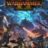 Games like Total War: Warhammer 2