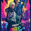 Games like Trials of the Blood Dragon