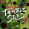 Games like Tumbleseed