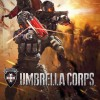 Games like Umbrella Corps