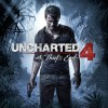 Games like Uncharted 4: A Thief's End
