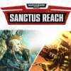 Games like Warhammer 40,000: Sanctus Reach