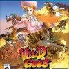 Games like Wild Guns Reloaded